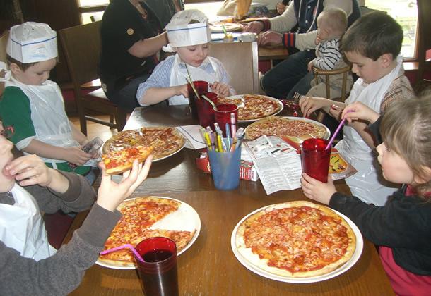 kidspizza-CIMG6256