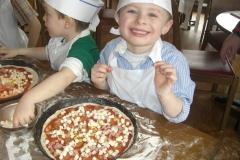 kidspizza-CIMG6252