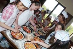 kidspizza-P1030358