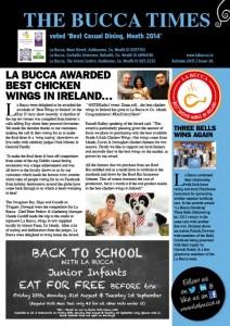 La-Bucca-Times-Issue-26-thumbnail