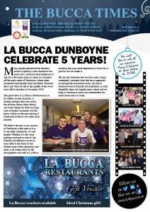 La-Bucca-Times-Issue-27-thumbnail