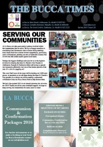 La-Bucca-Times-Issue-28-WEB-VERSION-thumb