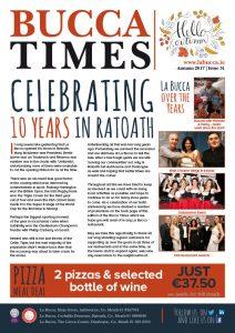 La-Bucca-Times-Issue-31-WEB-1