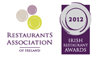 Labucca - Best Restaurant in County Meath