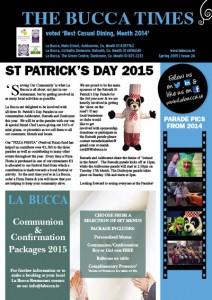 La-Bucca-Times-Issue-24-thumb