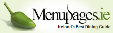 reviews-menupages