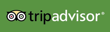 reviews-tripadvisor