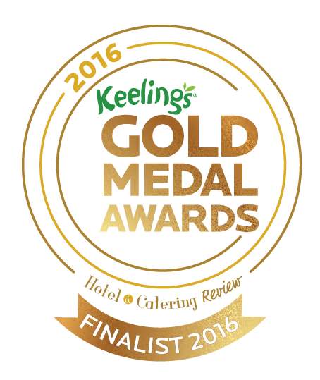 keelings-gma-2016_finalist-button