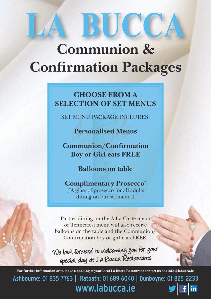 La Bucca Communion Jan18-page-001